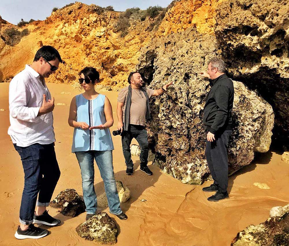 filming-in-portugal-15
